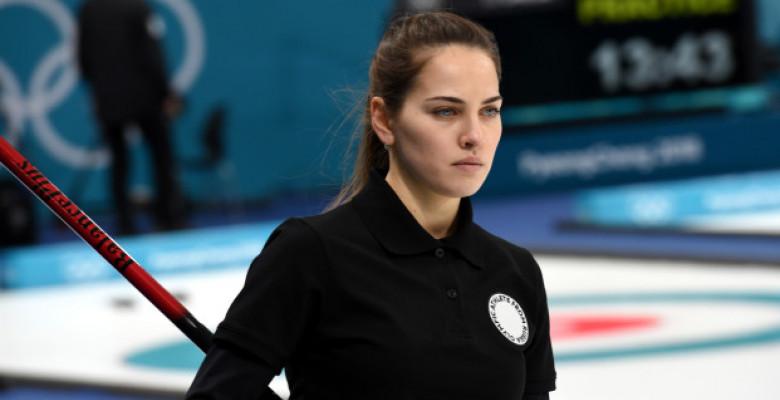 Anastasia-Bryzgalova-header