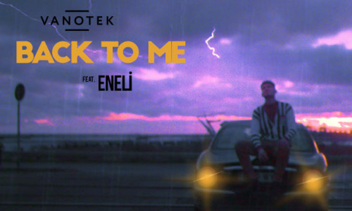 vanotek-back-to-me-cover