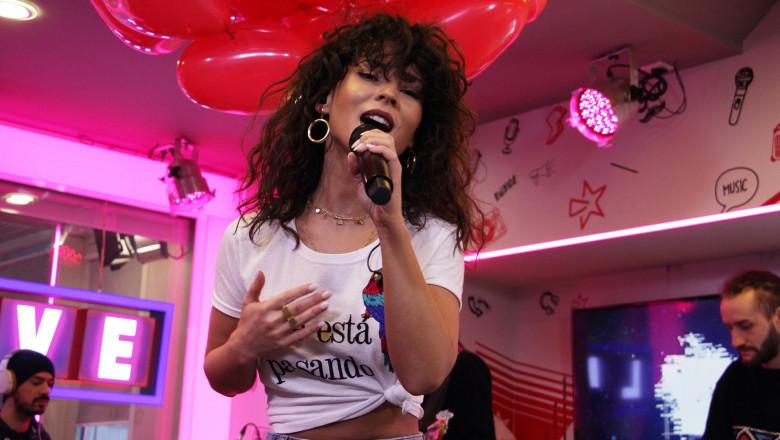 AMI-cantare-profm