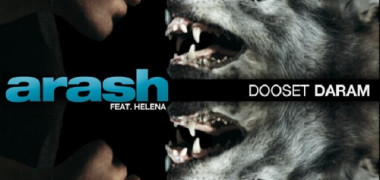 Arash_Dooset-Daram-(Ft-Helena)