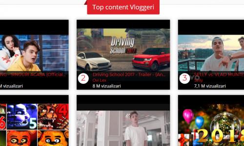 totp-content-vloggeri-youtube-2017-header