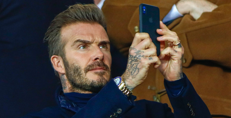 beckham-selfie-psg-real-madrid-splash