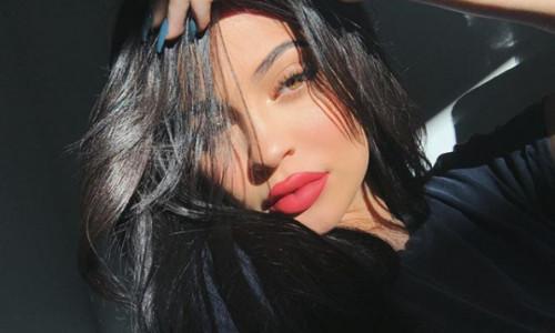 kylie-jenner-instagram