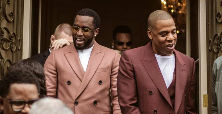 sean-diddy-combs-jay-Z