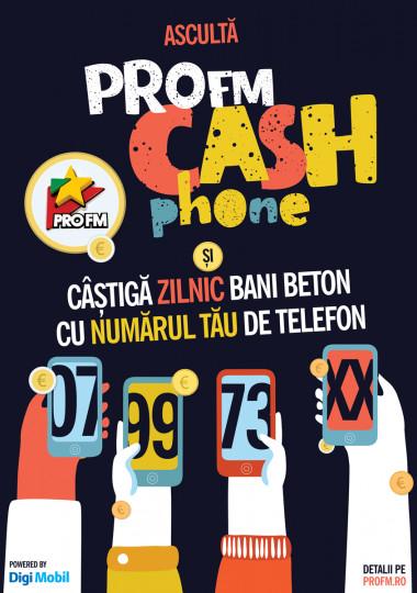 profm_cash_5