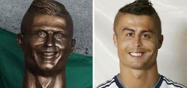 cristiano-ronaldo-new-bust-statue-emanuel-santos-14-5abdf7fcf2de6__700
