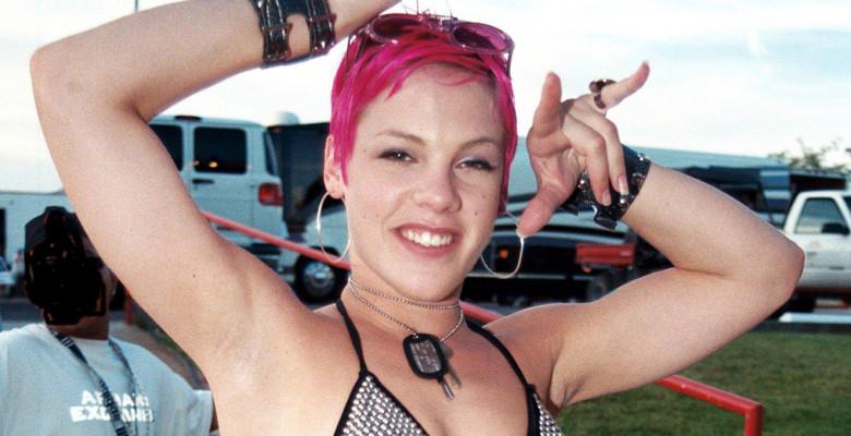 pink-anul-2000-header