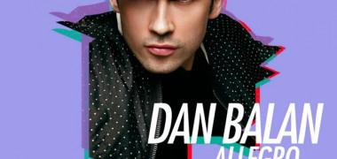Dan_Balan_650x360