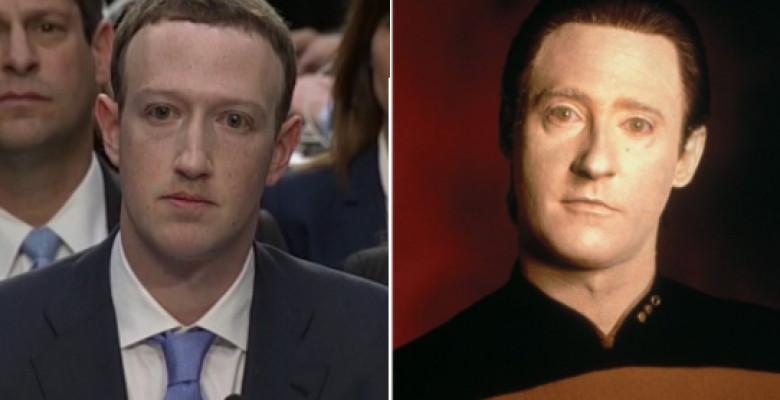 zuckerberg-meme-data-star-trek
