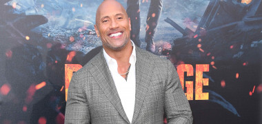 dwayne-johnson-splash