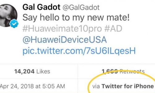 gal-gadot-gafa-huawei-iphone-twitter-header