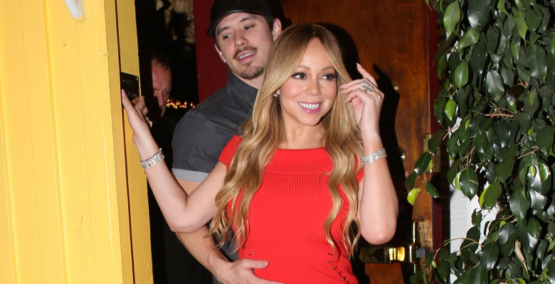 brian-tanaka-mariah-carey-slim-splash
