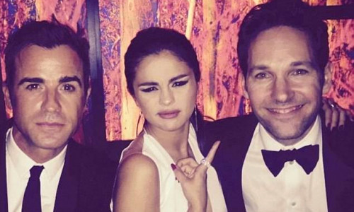 justin-theroux-selena-gomez-paul-rudd
