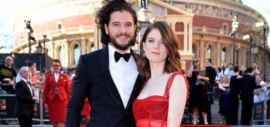 kit-harrington-rose-leslie-instagram