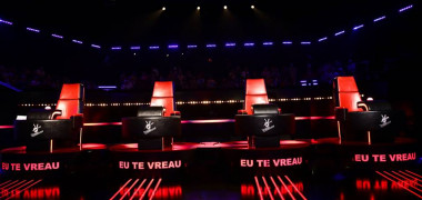 vocea-romaniei-scaune