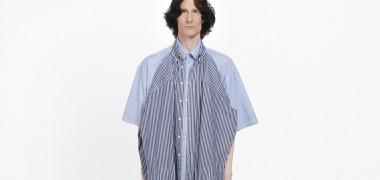 balenciaga-camasa-tricou-header