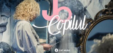 Jo-Copilul-header