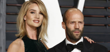 rosie-huntington-whiteley-jason-statham