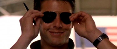 tom-cruise-top-gun1-header