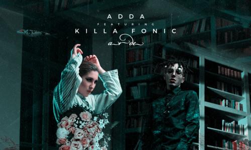 adda-killa-fonic-arde-header