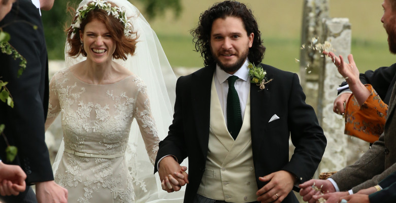 kit-harington-rose-leslie-nunta-header