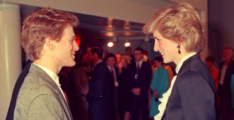bryan_adams_princess_diana-header