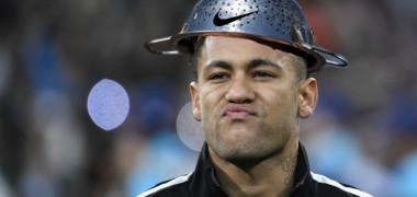 Neymar-meme6-frizura-header