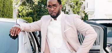 p.diddy-header-hepta