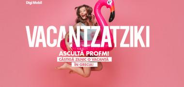 ProFM_vacantzatziki-header-refacut