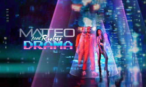 matteo-ruby-drama