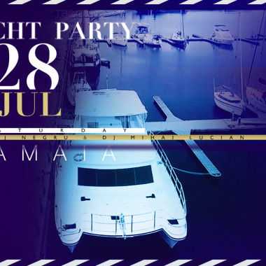 carton--PROFM-YACHT-PARTY