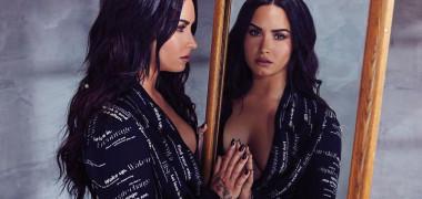 Fanii lui Demi Lovato sar în apărarea ei, după ce hackerii i-au spart...