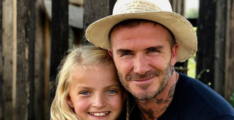 david-beckham-instagram