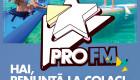 caiac_concurs profm 02