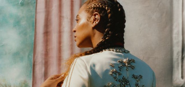 beyonce-vogue-instagram-header