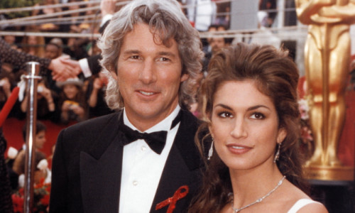 richard-gere-cindy-crawford