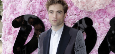 robert-pattinson-hepta