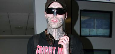 """S-a aflat de ce a murit """"Zombie Boy"""". Cauza oficială a morții..."""