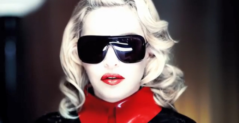 madonna-header-instagram