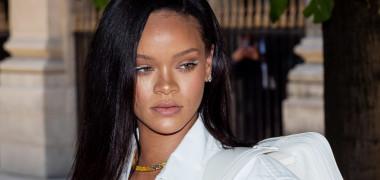 Rihanna a slăbit enorm după despărțirea de iubitul miliardar. Cum a...