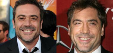 Celebrități care seamănă perfect deși nu au nicio legătură de rudenie