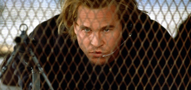 Heat (1995) - filmstill