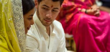 priyanka-chopra-nick-jonas-india-instagram