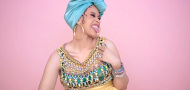 Cardi-B-I-Like-It-video-1527603594-640x371