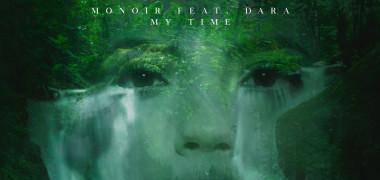 monoir-dara-mytime