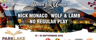 Cover_Jardin_Urbain_EVENT_ARTISTI_MARITI_4