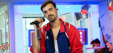 liviu-teodorescu-cantare-profm