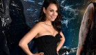 "Premiere Of Warner Bros. Pictures' ""Jupiter Ascending"" - Red Carpet"