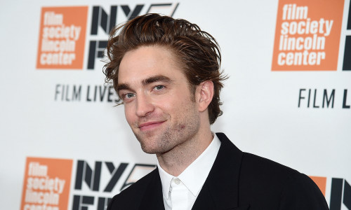 56th New York Film Festival -