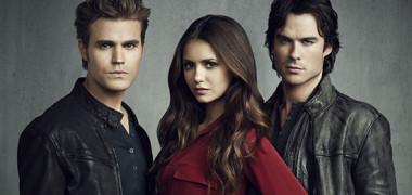 the-vampire-diaries-nina-dobrev-ian-somerhalder-paul-wesley